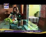 Rung Lagaa New Drama Serial on ARY Digital Episode Promo