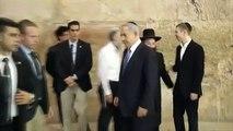 Benyamin Nétanyahou sort grand vainqueur des législatives en Israel