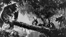 Watch King Kong (1933) Full Movie Free Online Streaming