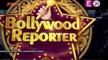 Film Trailer - Bombay Velvet - Ranbir Kapoor, Anushka Sharma, Karan Johar