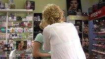 kosmetyczka, wideofilmowanie Zielona Góra, Jelenia Góra, Zgorzelec, Żary