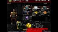 Kurt Piyangosu Kutusu Tanıtımı - Wolfteam Joygame