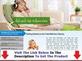 Real & Honest Total Wellness Cleanse Review Bonus + Discount