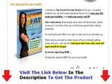 Top Secret Fat Loss Secret Gratis Descargar + Top Secret Fat Loss Secret Descargar Gratis En Español