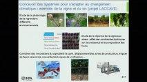 02. Agriculture et changement climatique - 20.02.15 - Questions 1