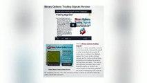 Binary options hack automator