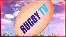 Watch - Italy vs Wales 2015 - EUROPE 2015 Six Nations - live sports streams rugby - live rugby union streams