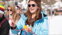 AltiGlisse : la coupe du monde étudiante de ski et snowboard revient encore plus fort en 2015