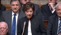 Claudine Schmid - Taxation du revenu du patrimoine des Français non-résidents