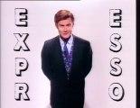 Les émissions TV - Les Inconnus - Expresso (des Inconnus)