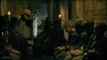 Oliver Twist - Épisode 1