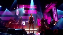 Later with Jools Holland - Estelle & Co