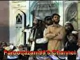 ▶Gernel Azam Maulana Azam Tariq Shaheed .........Peshawar....