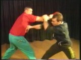 Trapping - An introduction to Trapping - Rick Young has reached legendary status as one of the worlds best martial artists