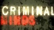 Esprits criminels - L'ennemi public