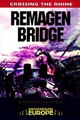 Download Remagen Bridge ebook {PDF} {EPUB}