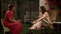 Mildred Pierce - Episode 1