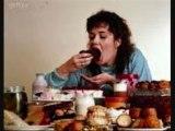 La boulimie - t'es pas caps 2012