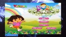 Bisikletli Dora Flash Oyunu Oyna - Flash Oyunlar , Oyun Oyna , Çocuk Oyunları, Merve Oyunlar