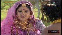 Jai Shri Krishna (Rishtey) 19th March 2015 Video Watch Online pt2