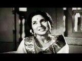 Soyi Kaliyan Hans Padi - Lata Mangeshkar - SHOKHIYAN - Premnath, Kamlesh, Nazira, Achla Sachdev,