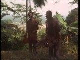 Musiques de Guinée : musiques de la Forêt et de la Haute Guinée - 2