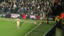 Fulham 0 v 3 Leeds United FULL Highlights Part 2/2 #LUFC