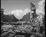 Les grandes manoeuvres Alliées - La grande histoire de la seconde guerre mondiale : épisode 15 - Episode 15