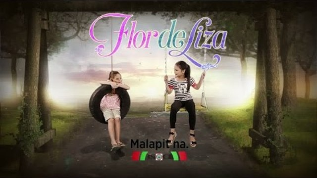 Makikilala mo na sila sa Flordeliza! Soon on ABS-CBN!