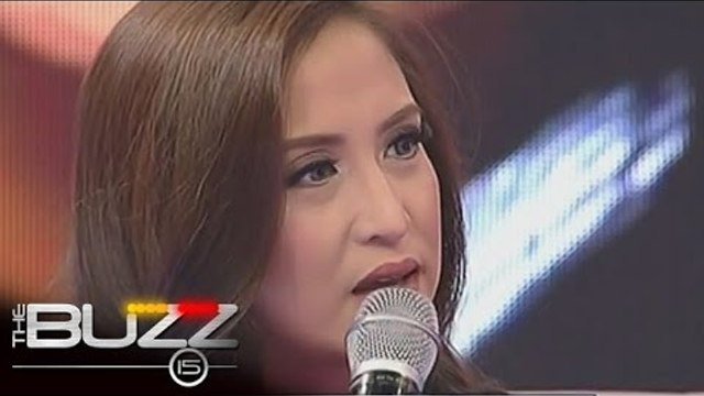 Jolina Magdangal enjoys being a hands-on Mom