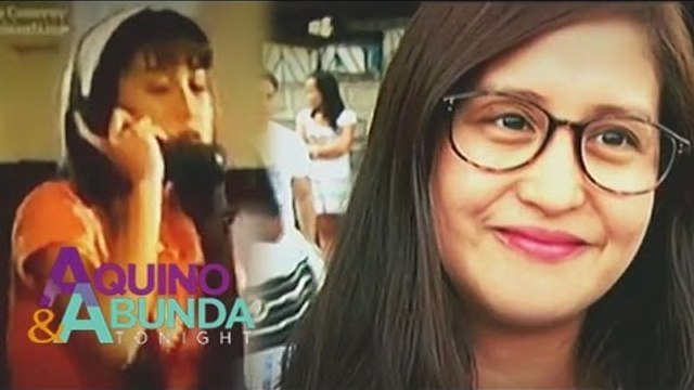 Jolina Magdangal returns to ABS-CBN for Flordeliza