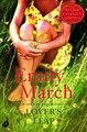 Download Lover's Leap Eternity Springs Book 4 ebook {PDF} {EPUB}