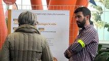 Velo-city : des projets, des idées et des lauréats