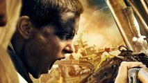 Mad Max: Fury Road streaming film en entier streaming VF