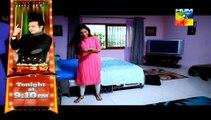 Sartaj Mera Tu Raaj Mera Episode 16 on Hum Tv in High Quality 19th March 2015 - DramasOnline