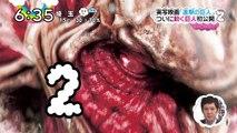L'Attaque des Titans (Attack on Titan / Shingeki no Kyojin) : Premières images du film Live