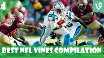 Best NFL Vines Compilation - Football American Vines Compilation - vines of march 2015 - vines compilations