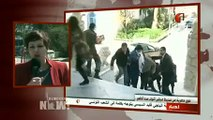Deadly Shooting Rampage at Tunisian National Museum Leaves Birthplace of Arab Spring on Edge