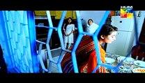 Sartaj Mera Tu Raaj Mera Episode 15 on Hum Tv in High Quality 18th March 2015 - RajanPurians - www.dramaserialpk.blogspot.com,
