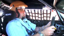 Racing Exotics Like a Gentleman_ Aston Martin's Vantage GT4 Race Car - _TUNED