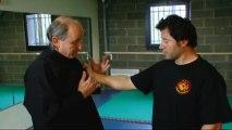 The Art of Self-Defense - La Méthode de Combat de Bruce Lee - Techniques de self défense fidèles à l'esprit du Jun Fan Gung Fu