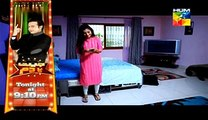 Sartaj Mera Tu Raaj Mera Episode 16 on Hum Tv in High Quality 19th March 2015 - www.dramaserialpk.blogspot.com,