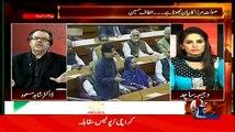 Live With Dr. Shahid Masood ~ 19th March 2015 - Pakistani Talk Show - Live Pak News