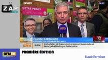 Zapping Actu du 20 Mars 2015 - Attentat en Tunisie, nouvelles mesures anti-terroristes