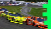 Where to watch nascar races in california - car racing southern california - nascar race in california