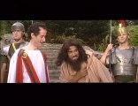 Les films - Les Inconnus - Jesus II Le retour