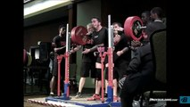 How To Squat: Layne Norton's Squat Tutorial - Bodybuilding.com