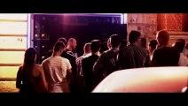 Les Portes du soleil - Algérie pour toujours - Bande-annonce  Trailer [VFHD] (Mike Tyson, Lorie Pester, Smaïn Fairouze) (18 mars 2015)