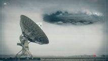 Ovnis ¿Naves espaciales extraterrestres o proyectos secretos del III Reich Documentales
