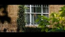 Suite Française (Γαλλική Σουίτα) - trailer #1 [HD] (2014) Saul Dibb, Michelle Williams, Kristin Scott Thomas, Matthias Schoenaerts, Margot Robbie